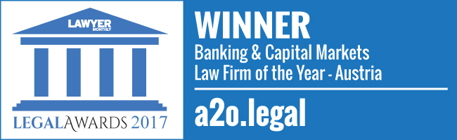 LMLA17-A20Legal-WinnersLogo