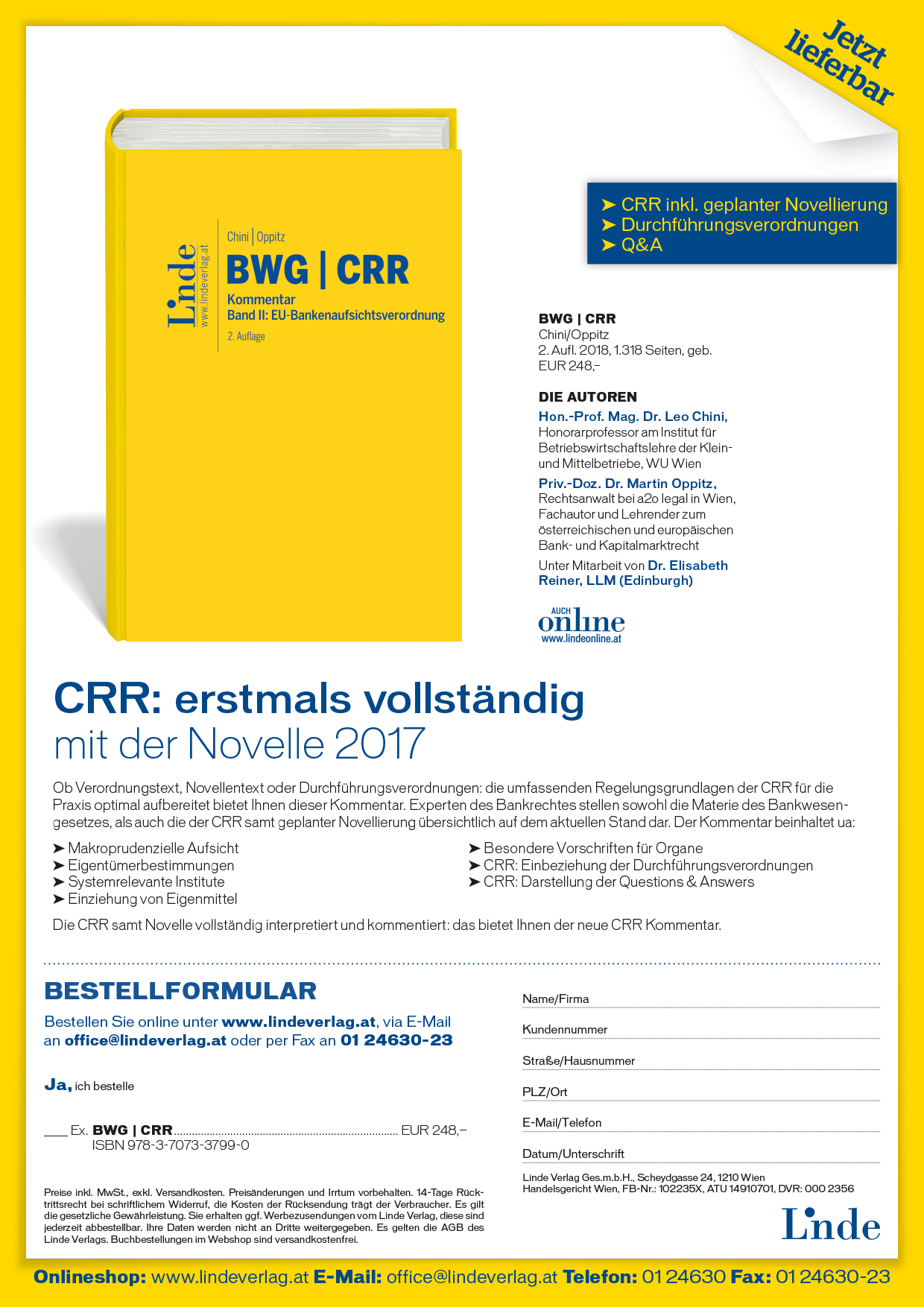 BS_BWG-CRR