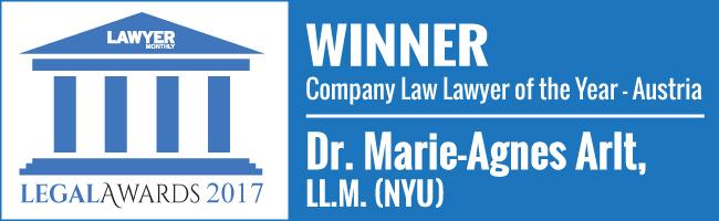 LMLA17-DrMarieAgnes-WinnersLogo